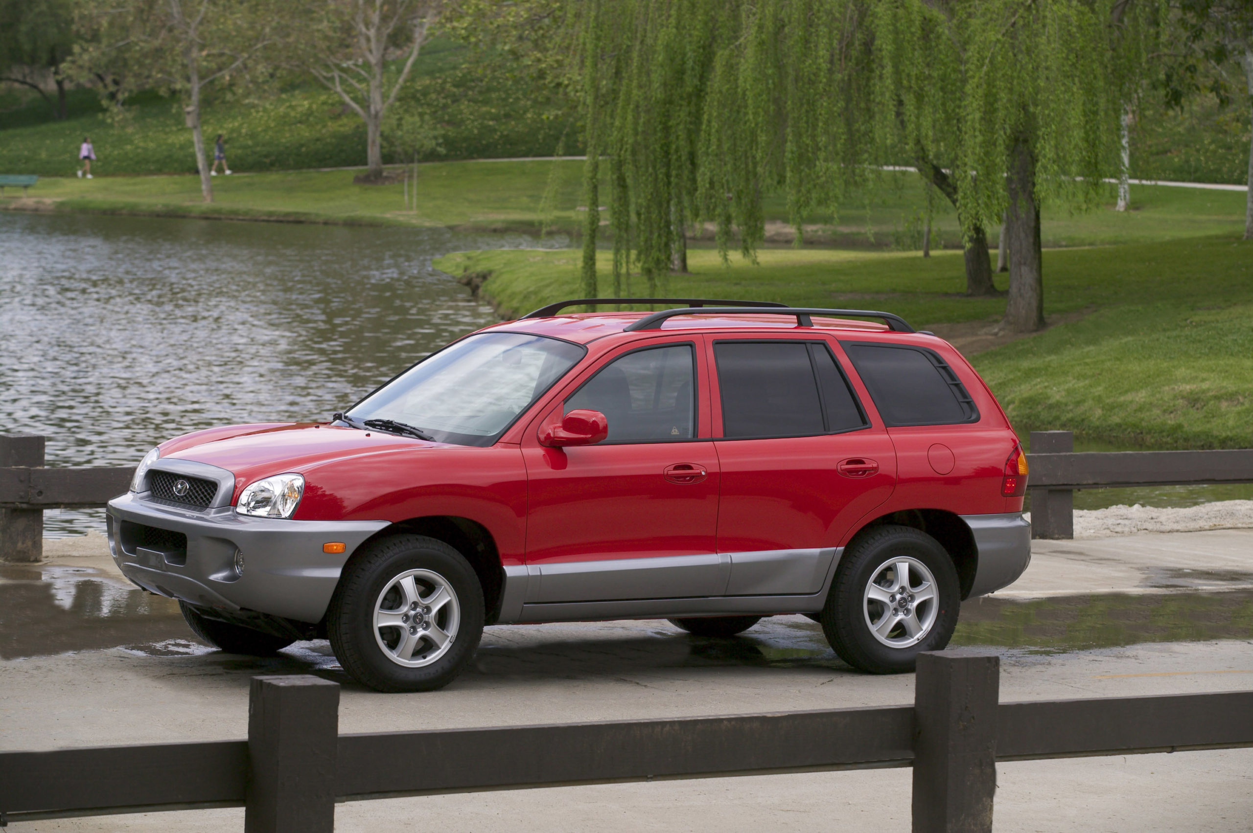 2004 hyundai santa fe 05 scaled